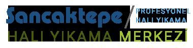 Sancaktepe halı yıkama logo